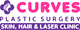 Curves Cosmetic Surgery, Skin & Laser Clinic